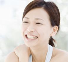 小児歯科のご紹介